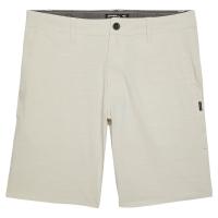 O'neill Men's Locked Slub Shorts