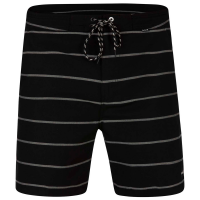 Hurley Men's Harvey Beachside Shorts