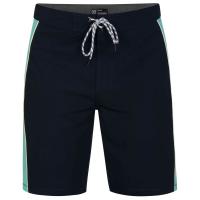 "Hurley Men's Phantom Fastlane 20"" Board Shorts"