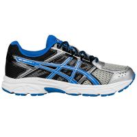Asics Grade School Boys' Gel-Contend 4 Gs Running Shoes