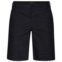 Hurley Men's Dri-Fit Breathe Chino Shorts, 21 In.