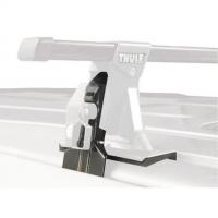 Thule Fit Kit 153