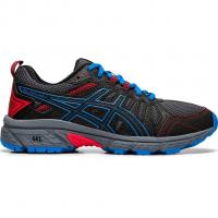 Asics Boys' Gel-Venture 7 Gs Running Shoes