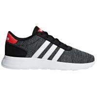 Adidas Boys' Lite Racer Running Shoes