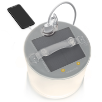 Mpowerd Luci Inflatable Base Solar Light & Power Bank