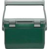 Stanley Adventure Easy Carry 7 Qt Outdoor Cooler