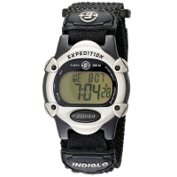 Timex Expedition Chrono Watch