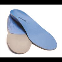 Superfeet Blue Premium Insoles - Size A