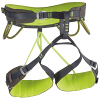 C.a.m.p. Energy Cr Harness 2668