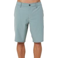 O'neill Men's Loaded Reserve Hybrid Shorts