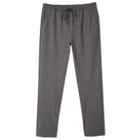 O'neill Men's Indolands Hybrid Pants