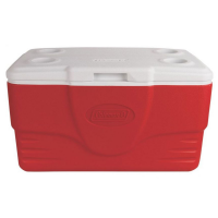 Coleman 50-Quart Performance Cooler