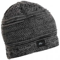 Turtle Fur Men's Sifter Beanie