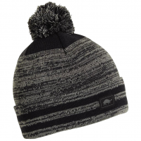 Turtle Fur Men's Hanley Pom Beanie