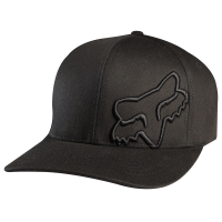 FOX Men's Flex 45 Flexfit Hat