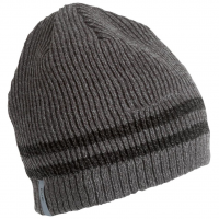 Turtle Fur Men's Mr. Happy Beanie