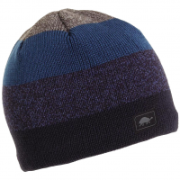Turtle Fur Men's Btv Ragg Wool Beanie