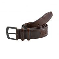 Columbia Men's Double Loop Belt