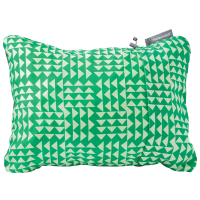 Therm-A-Rest Compressible Pillow, Medium