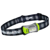 Princeton Tec Refuel Headlamp