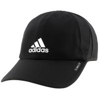 Adidas Men's Superlite Training Hat