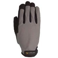 Carhartt C Vent Gloves