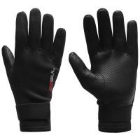 GUL Unisex Water Sports Gloves