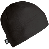 Turtle Fur Chelonia 150 Double Layer Fleece Hat