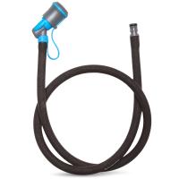 Hydrapak Hydrafusion Insulated Tube Kit