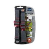 Sea To Summit 20 Mm Accessory Strap With Hook