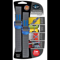 Sea To Summit 20 Mm Accessory Strap