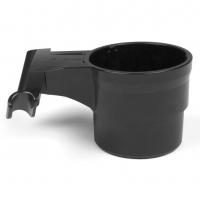 Helinox Cup Holder