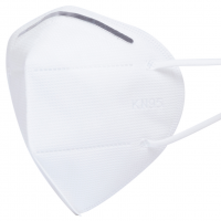 For Pro Kn95 Face Mask