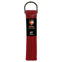 Sof Sole 45 In. Athletic Oval Laces