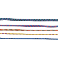 Sterling Accessory Cord, 5 Mm