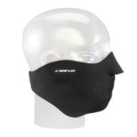 Seirus 8021 Neofleece Comfort Masque Mask