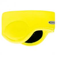 Seirus Men's Neofleece Headband