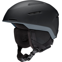 Smith Men's Altus Mips Snow Helmet