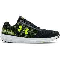 Under Armour Big Boys' Grade School Ua Surge Running Shoes