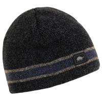 Turtle Fur Guys' Boston Ragg Stripe Beanie