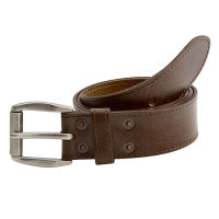 Levi's Men's 11Lv1200 Belt