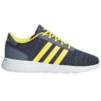 Adidas Boys' Lite Racer Running Sneakers