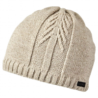 Turtle Fur Men's Lone Tree Ragg Wool Beanie