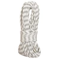 "Liberty Mountain Pro Abc Polyester Static 1/2"" X 200' Rope"