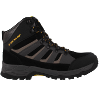 Dunlop Men's Michigan Safety Boots