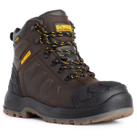 Dewalt Men's Hadley Safety Toe Work Boots
