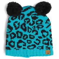 Bearpaw Women's Knit Hat