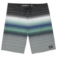 O'neill Men's Corban Boardshorts