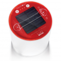 Mpowerd Luci Emrg Inflatable Solar Light