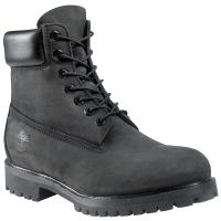 "Timberland Men's 6"" Premium Waterproof Boot"